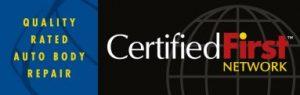 CertifiedFristLogo