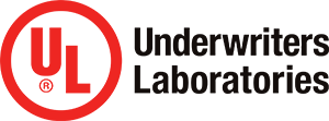 Logo_Underwriters_Laboratories